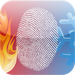The Hot or Not Analyzer