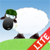 BattleSheep Lite